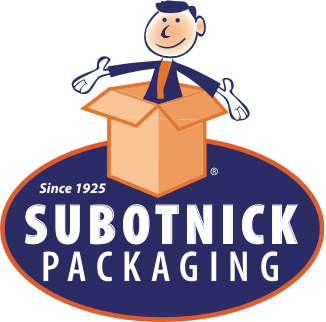 Subotnick Packaging